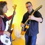 cours de guitare1