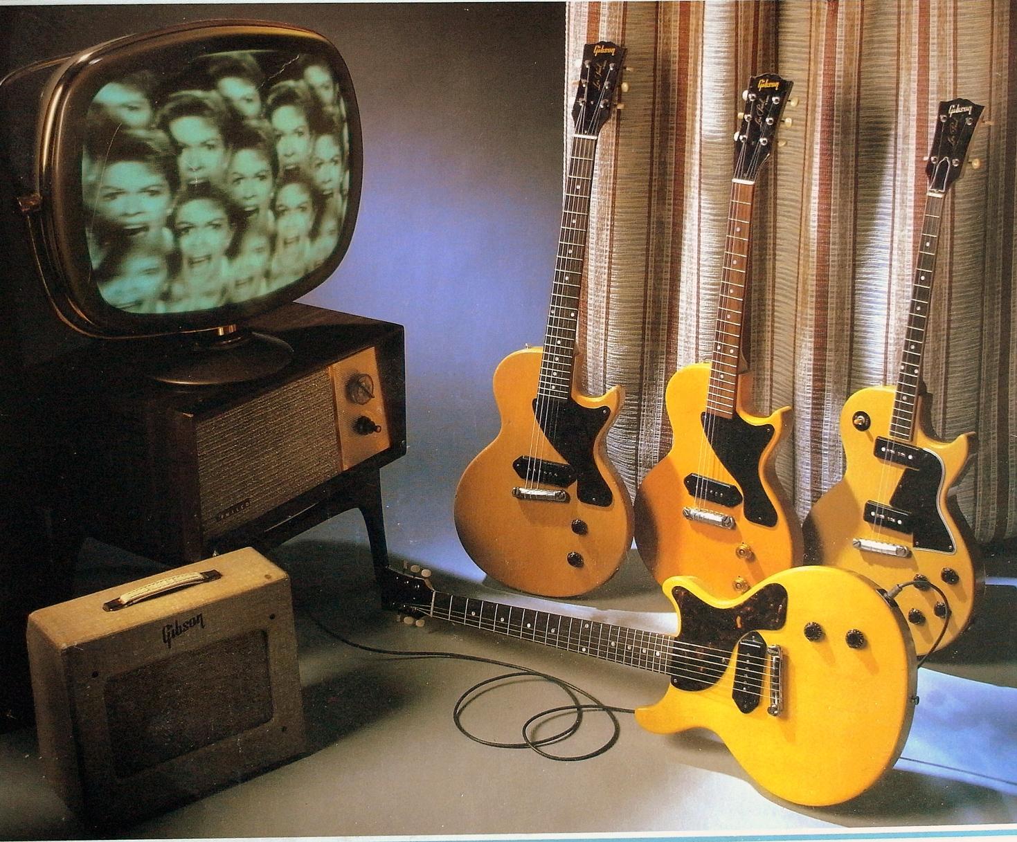 stages de guitare et de piano enseignement musical et. Black Bedroom Furniture Sets. Home Design Ideas