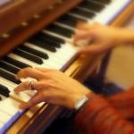 cours de piano paris