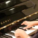 cours-garcon-piano