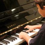 Stages de piano paris-2