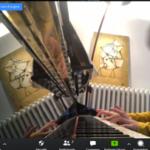 cours de piano en ligne enfant