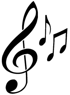 Cours de Guitare et Cours de Piano