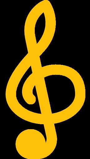 Cours de Musique Armonia