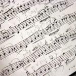 leçon de piano paris