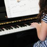 cours de piano enfant paris