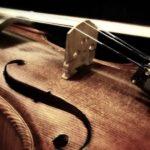 cours de violon pour adulte