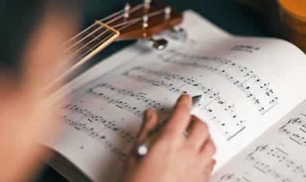 partition à télécharger cours de musique Armonia