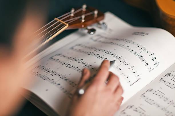 Nouveau Les partitions de Musique Armonia